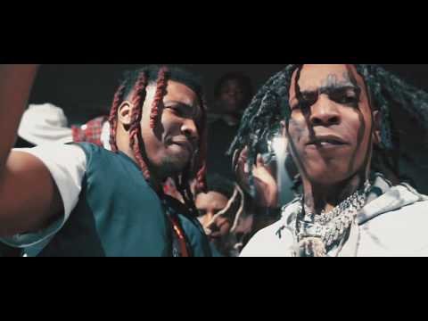 Lil Gotit Brotherly Love feat. Lil Keed prod. 10fifty Official Music Video