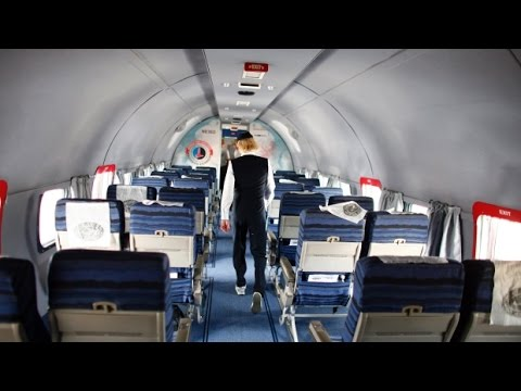 Things you should know before traveling on airplane Trent s Top 10