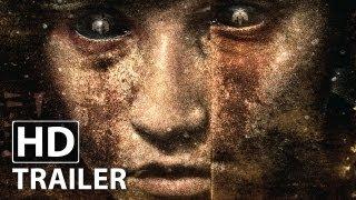 Lovely Molly - Trailer (Deutsch | German) | HD