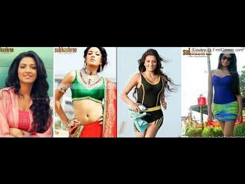 Xxx Mp4 Hot Bengali Heroine Subhasree Ganguly Subhasree Ganguly Hot Images Latest Porn Video 3gp Sex