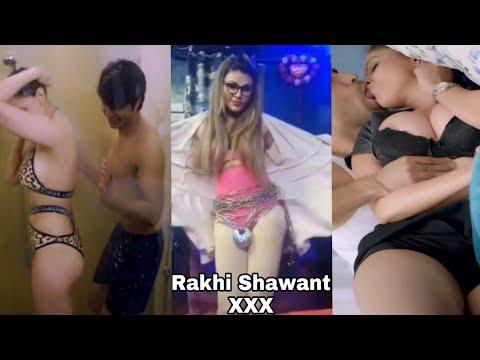 Xxx Mp4 Rakhi Sawant Special 👙 Sexy Video Sort Videos Top 👗 Rakhi Sawant 👙 Xxxxx 👙 Post Boys Are Mading 3gp Sex