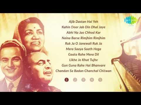 Xxx Mp4 Top 50 Songs Of Tabun Sutradhar Instrumental HD Songs One Stop Jukebox 3gp Sex