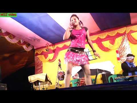 Xxx Mp4 Bhojpuri Song Dhamaka Hot Video 3gp Sex
