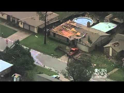 Xxx Mp4 Tornadoes Ravage Dallas Fort Worth Area 3gp Sex