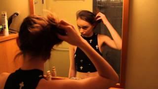 Un-Pretty - Short Film