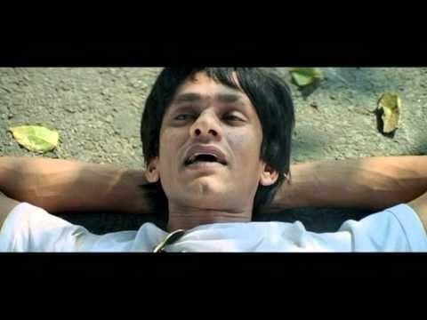 Sala kidney nikal Liya I Run Movie IDubsmash