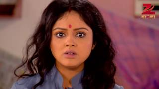 Dweep Jwele Jai - Episode 475 - December 5, 2016 - Best Scene