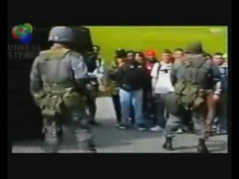 Xxx Mp4 Nouvel Ordre Mondial Partie 10 11 Quand L Armée Occupera Nos Rues La Loi Martiale 3gp Sex