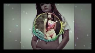 Janda Dibawah Umur (JAMUR) - Angelbert Rap | Lagu Joget 2017