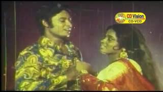 Onupoma OOO Nirupoma   Jigyasa (2016)   HD Movie Song   Joba Chowdhory   Washim   CD Vision