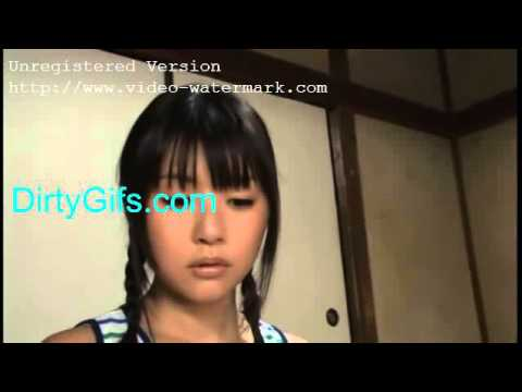 Xxx Mp4 Sexy Japanese Teen Girl 3gp Sex