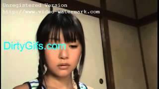 sexy japanese teen girl