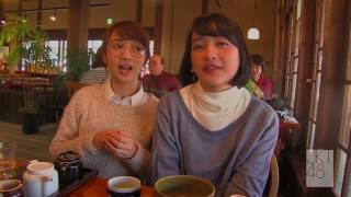 JKT48 - Ureshino Trip (Episode 1)