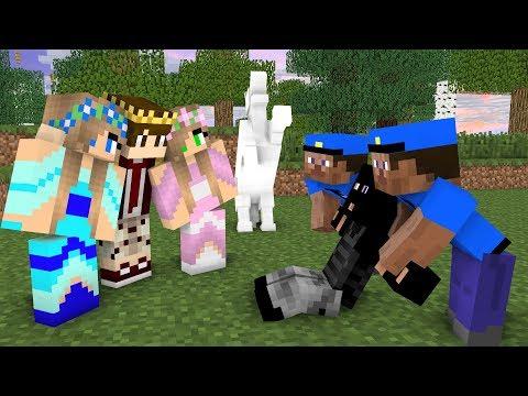 Xxx Mp4 Prince Life 1 Zoo Zoo Minecraft Animations 3gp Sex