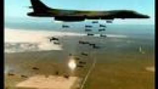 Bomb Iran (Paul Shanklin)