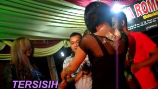 TERSISIH GYTHA DE MOCCA & PURCE - CHACHA ROMEO LIVE LONTAR 3 NITA DEDE