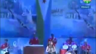 Nadifa Xaaji & Abdi Farah - Lahasho
