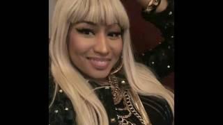 "Meek Mill Explains ""cheating to Nicki Minaj""with Aspens Song"