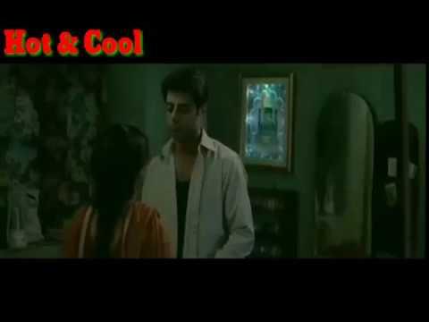 Xxx Mp4 Hot Amp Sexy Bollywood Movie Song 3gp Sex