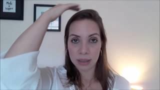 ARREPIOS POSITIVOS | ENTENDA O QUE SÃO