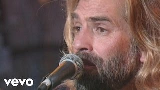 Kenny Loggins - Return to Pooh Corner (from Outside: From The Redwoods)