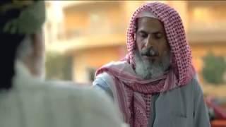 Arabian Short Movie