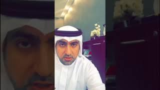 معلومات وحقائق عن انضمام السوق السعودي لمؤشر الاسواق الناشئه