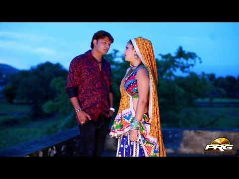 Xxx Mp4 Whats App Comedy Video Hindi Comedy Jokes 2014 Full HD 1080p 3gp Sex