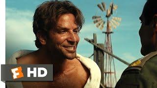 The A-Team (1/5) Movie CLIP - Alpha Mike Foxtrot (2010) HD