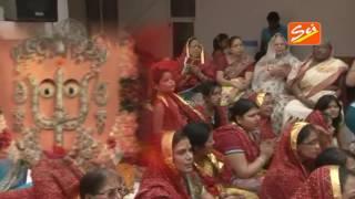 Dadi Mangal Path By Shyam Agarwal & Group Part 1