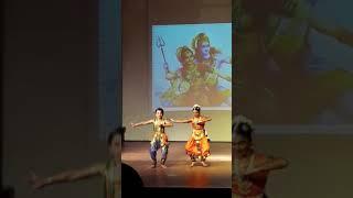 Nadha Vinodhangal by Abhinav and Sanjana - Close Up Video