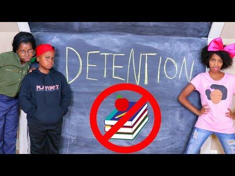 Xxx Mp4 School Detention Shiloh And Shasha Onyx Kids 3gp Sex