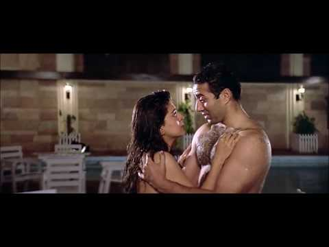 Xxx Mp4 Bollywood Hot And Spicy Juhi Chawla Sexy Red Bikini 3gp Sex