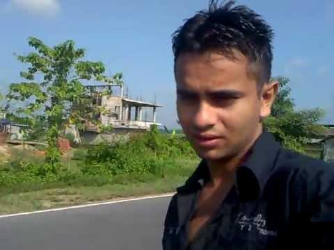 Xxx Mp4 Jorhat Assam The Hotest Vedio At Bypass 3gp Sex
