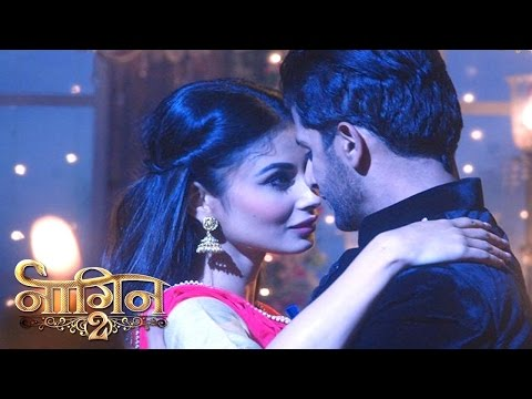 NAAGIN 2 - 30th March 2017 | Upcoming Twist | Colors Tv NAAGIN Season 2 Latest News 2017