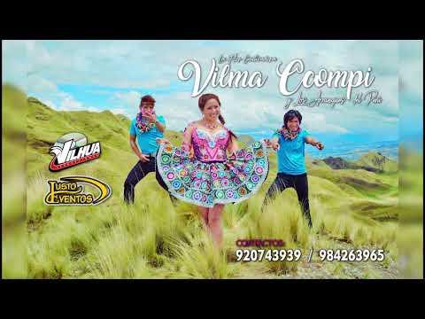Xxx Mp4 Vilma Ccompi Carnaval Apurimeño Primicia 2018 3gp Sex
