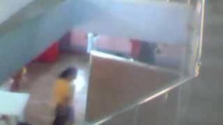 BJMP inmates! time 2 clean da jail..