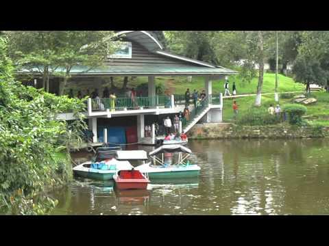 Xxx Mp4 Wards Lake In Shillong Meghalaya India 3gp Sex