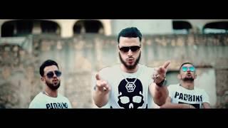 DL™ - BA3DO MENI ( Officiel Music Video ® ) Ali Ssamid x Loco Lghadab x Lsan L7a9 ☆2016☆