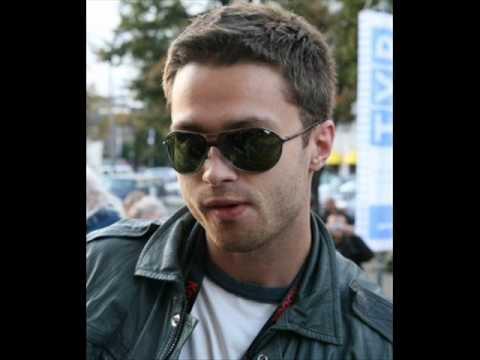 Top 10 sexiest Polish guys ever