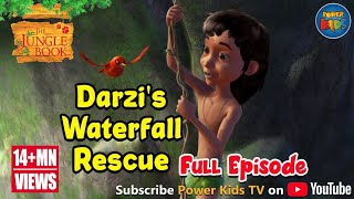 Jungle Book Season 1 Episode 14 Special Hindi