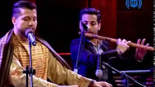 Sorod e Shab EP07 Bashir Wafa قسمت هفتم سرود شب  با بشیر وفا