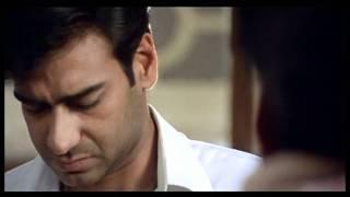 Murder Motive Revealed - Ajay Devgan - Akshaye Khanna - Deewangee - Hindi Movies Online