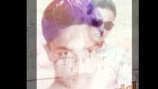 Pedal Mari Mari Dj Beat Mix-(DjRakesh Mandal Mix)   Dj Assamese Song   Dj Assam  Dj Abhayapuri