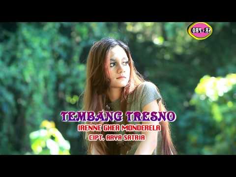 Download Lagu Tembang Tresno - Iren (Official Music Video) MP3