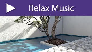 Zen Garden Harmony   Positive Vibrations to Find Your Spiritual Path, Buddhist Music