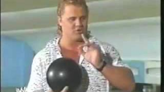 The perfect Mr. Perfect Tribute Video