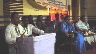 Jhenidah BNp