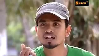 Telifilm Valobasar sotek vejal.....DA Tayeb & Humayra Himu