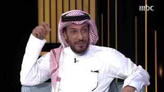 شاهد المقلب الكوميدي المضحك الذى صنعه عبد المحسن النمر فى بدر صالح
